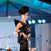 Florida Fashion Lab - Chillougne Night 2011