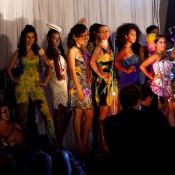 studio-couture-events-13