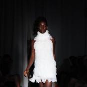 studio-couture-events-8