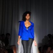 studio-couture-events-7