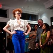 studio-couture-events-18