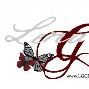 LenaG_Logo_website