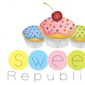 SWEE-REPUBLICA_Final_logo-web