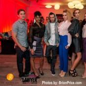Aloft-Event-10-2013