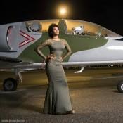 Festival-of-Speeds-Orlando-Style-Magazine-by-Jessie-Dee-Photography-army-jet-airplane-model