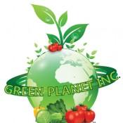 Green-Planet-WEB