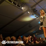 PAFW-2012-3