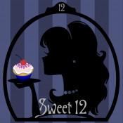 sweet12-6